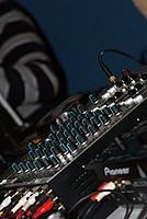 Foto Bo Live - 2013-10-05 Bo_Live_195