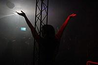 Foto Bo Live - 2013-10-19 Bo_Live_041