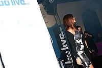 Foto Bo Live - 2013-11-16 Bo_Live_034