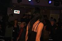 Foto Bo Live - 2013-11-16 Bo_Live_037