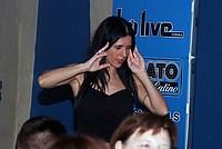 Foto Bo Live - 2013-11-16 Bo_Live_050