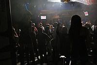 Foto Bo Live - 2013-11-16 Bo_Live_062
