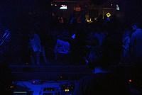 Foto Bo Live - 2013-11-16 Bo_Live_064