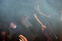 Foto Bo Live - 2013-11-16 Bo_Live_101