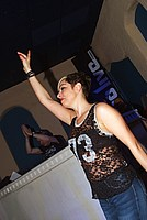 Foto Bo Live - 2013-11-30 Bo_Live_027