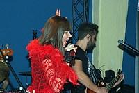 Foto Bo Live - 2013-12-07 Bo_Live_011
