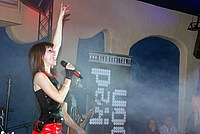 Foto Bo Live - 2013-12-07 Bo_Live_036
