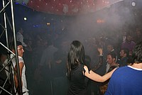 Foto Bo Live - 2013-12-14 Bo_Live_2013_082