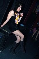 Foto Bo Live - 2013-12-31 Bo_Live_011