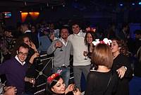 Foto Bo Live - 2013-12-31 Bo_Live_040