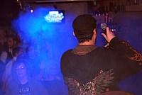 Foto Bo Live - 2014-01-18 Bo_Live_035