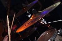 Foto Bo Live - 2014-01-25 Bo_Live_038