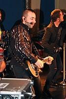Foto Bo Live - 2014-02-22 Bo_Live_049