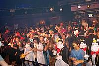 Foto Bo Live - 2014-03-04 Bo_Live_069