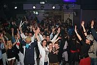 Foto Bo Live - 2014-03-04 Bo_Live_101
