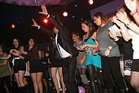 Foto Bo Live - 2014-03-08 Bo_Live_064