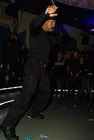 Foto Bo Live - 2014-03-08 Bo_Live_112