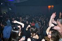 Foto Bo Live - 2014-03-08 Bo_Live_232