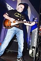 Foto Bo Live - 2014-03-15 Bo_Live_054