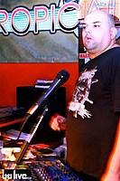 Foto Bo Live 2012 - Marky Ramone Bo_Live_Marky_Ramone_033