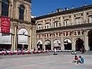 Foto Bologna 2004 Bologna_2004_08