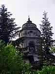 Foto Borgotaro - Belforte Belforte di Borgotaro Parma 007
