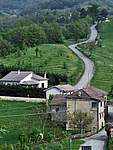 Foto Borgotaro - Belforte Belforte di Borgotaro Parma 008