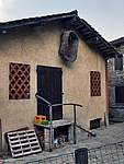 Foto Borgotaro - Belforte Belforte di Borgotaro Parma 014