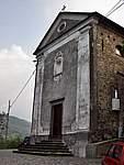 Foto Borgotaro - Belforte Belforte di Borgotaro Parma 020