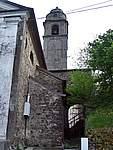 Foto Borgotaro - Belforte Belforte di Borgotaro Parma 022