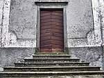 Foto Borgotaro - Belforte Belforte di Borgotaro Parma 023