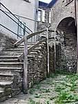 Foto Borgotaro - Belforte Belforte di Borgotaro Parma 029