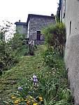 Foto Borgotaro - Belforte Belforte di Borgotaro Parma 031