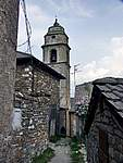 Foto Borgotaro - Belforte Belforte di Borgotaro Parma 036