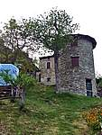 Foto Borgotaro - Belforte Belforte di Borgotaro Parma 039