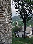 Foto Borgotaro - Belforte Belforte di Borgotaro Parma 041