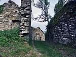 Foto Borgotaro - Belforte Belforte di Borgotaro Parma 049