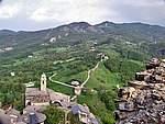 Foto Borgotaro - Belforte Belforte di Borgotaro Parma 071