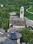 Foto Borgotaro - Belforte Belforte di Borgotaro Parma 072