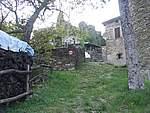 Foto Borgotaro - Belforte Belforte di Borgotaro Parma 095