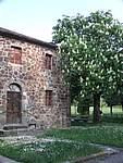 Foto Borgotaro - Belforte Belforte di Borgotaro Parma 115