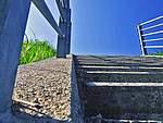 Foto Borgotaro - Quartiere San Rocco Quartiere San Rocco 024