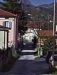 Foto Borgotaro - Quartiere San Rocco Quartiere San Rocco 077