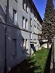 Foto Borgotaro - Quartiere San Rocco Quartiere San Rocco 080
