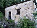 Foto Bozzi e Maesta Bozzi e maesta 2004 005 antiche case