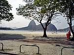 Foto Brasile Brasile 001