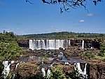 Foto Brasile Brasile 037