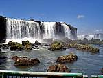 Foto Brasile Brasile 053