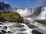 Foto Brasile Brasile 055