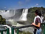 Foto Brasile Brasile 056
